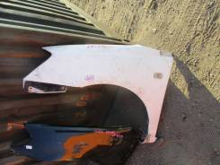 Крыло. Toyota Allion, ZZT240 Двигатель 1ZZFE