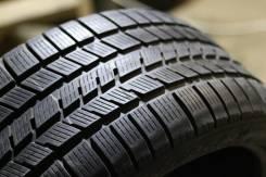Pirelli Scorpion Ice&Snow. Зимние, без шипов, износ: 20%, 2 шт