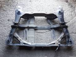 Балка поперечная. Honda Accord, CL7, CL9