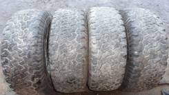 BFGoodrich All-Terrain T/A. Грязь AT, 2007 год, износ: 80%, 4 шт