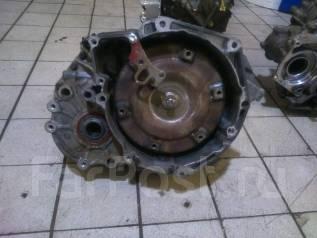 АКПП. Opel Insignia, A Двигатели: A20DTJ, Z20DTH