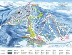 Сунгари Китай компанию горные лыжи