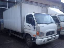 Hyundai HD78. Продаётся , 3 900 куб. см., 5 000 кг.