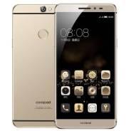 Blackview A8 Max. Новый, 64 Гб, Золотой, 4G LTE