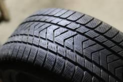 Pirelli Scorpion Winter. Зимние, без шипов, износ: 30%, 4 шт