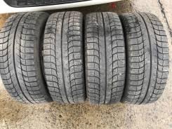 205/55R16 Michelin X-Ice с дисками. В пути из Японии (Х063). 6.5x16 5x112.00 ET42. Под заказ