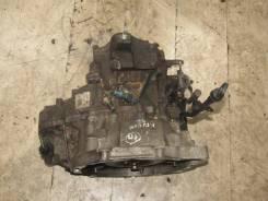 АКПП. Ford Fusion
