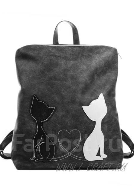 7eb6af0c100b Новая сумка-рюкзак - Аксессуары и бижутерия в Нижнем Новгороде