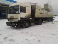 Renault. Продам Major 340, 2 500 куб. см., 17 000 кг.