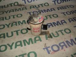 Топливный насос. Toyota Wish, ZNE14G, ZNE14