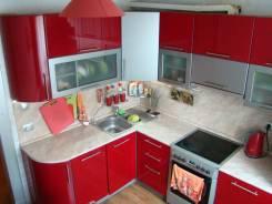 Обменяю квартиру в г. Уссурийске на квартиру в г. Владивосток. От частного лица (собственник)