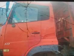 Dongfeng. Продаптся грузовик донг фенг, 9 000 куб. см., 25 000 кг.