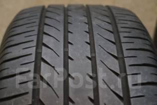 Toyo Proxes R35A. Летние, 2013 год, износ: 10%, 4 шт