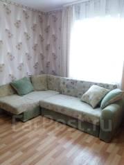 1-комнатная, Проспект Мира. Болото, агентство, 32 кв.м. Комната