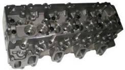 Головка блока цилиндров. Toyota: Regius, Grand Hiace, Granvia, Land Cruiser Prado, 4Runner, Hilux, Regius Ace, Hilux Surf Двигатель 1KZTE