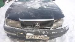 Toyota Celsior. UCF100066163