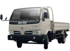 Dongfeng. Продается 3-х тонный Грузовик DFM DFA 1045, 3 700 куб. см., 3 000 кг.
