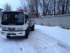 Foton Auman BJ1138. Продам грузовик Foton BJ1138 аналог исузу форвард, 6 800 куб. см., 3 000 кг., 10 м.