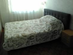 2-комнатная, улица Новороссийская 43. центральный, частное лицо, 42 кв.м.