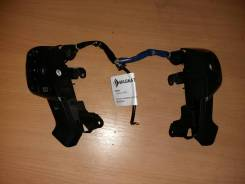 Кнопка управления на руле 8425006340 Toyota Camry 5 (V50)