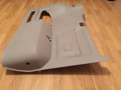 Обшивка багажника левая и правая Volkswagen Multivan