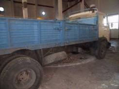 МАЗ 53371. Продается МАЗ, 14 860 куб. см., 8 000 кг.