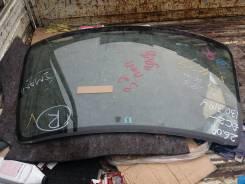 Стекло лобовое. Honda Integra, DB6, DC2