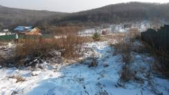 Продам земельный участок, Воронеж-2, ул. Пионерская, 2. 1 500 кв.м., собственность, электричество, вода, от частного лица (собственник)