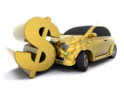 Выкуп любых ДТП, сопровождение в страховой компании.