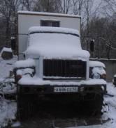 ГАЗ 3308 Садко. Продаётся автофургон ГАЗ-27855/3308, 4 250 куб. см., 4 000 кг.