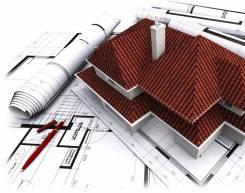 Каркасное строительство по канадским технологиям