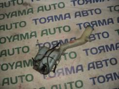 Бачок стеклоомывателя. Honda CR-V, RD1