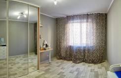 3-комнатная, переулок Инский. Индустриальный, агентство