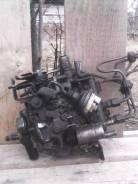 Топливный насос высокого давления. Nissan AD Nissan NV150 AD Двигатель CD17
