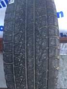 Roadstone Winguard. Зимние, 20%, 1 шт