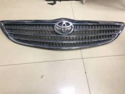 Решетка радиатора. Toyota Camry, ACV30L, ACV30
