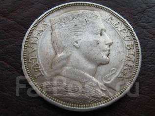 5 лат 1929 года описание монеты великобритания каталог