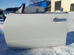 Дверь боковая. Nissan Cedric, HY33, MY33 Двигатели: VQ25DE, VQ30DE, VQ30DET