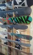 Прокат/аренда сноубордов, обучение сноубордингу