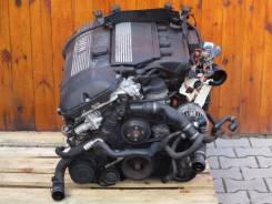 Двигатель в сборе. BMW: X3, Z3, 3-Series, 5-Series, X5, 7-Series, Z4 Двигатель M54B30. Под заказ
