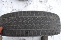 Toyo Tranpath S1. Зимние, без шипов, износ: 30%, 1 шт