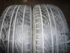 Bridgestone B500Si. Летние, износ: 20%, 2 шт