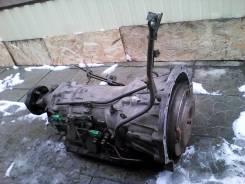 Коробка переключения передач. Infiniti Q45 Nissan Cima, GF50