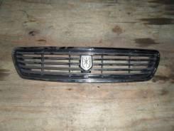 Решетка радиатора. Toyota Mark II, JZX100
