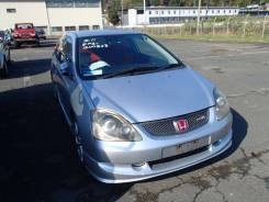 Honda Civic. EP3, K20A. Под заказ