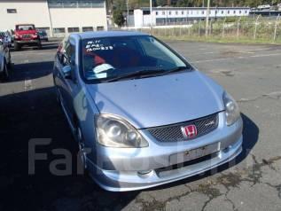 Honda Civic. EP3, K20A. Под заказ