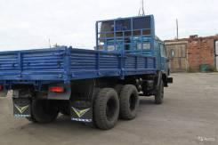 Камаз 5320. Продается 1991 г, 2 000 куб. см., 8 000 кг.