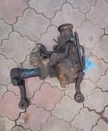 Редуктор. Toyota Hilux Surf, VZN185W, VZN185 Двигатель 5VZFE