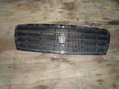 Решетка радиатора. Toyota Crown, JZS175
