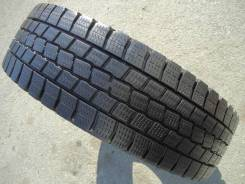 Dunlop SP LT 2. Всесезонные, 2011 год, износ: 30%, 6 шт